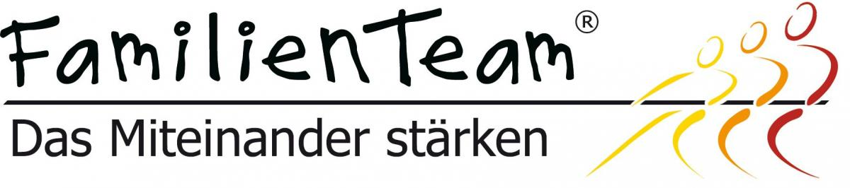 Familienteam logo
